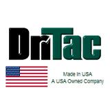 Dritac sq160