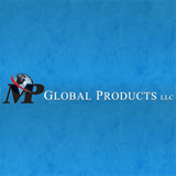 Mpglobalproducts