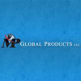 Mpglobalproducts sq160