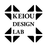 Keioudesign sq160