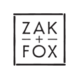 Zakandfox