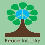 Peaceindustry