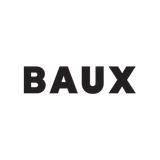 Baux sq160