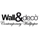 Wallanddeco sq160