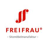 Freifrau sq160
