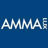 Ammalux sq160