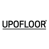 Upofloor sq160