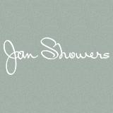 Janshowers