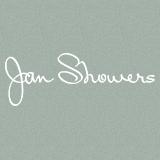 Janshowers sq160