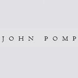 Johnpomp
