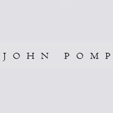 Johnpomp sq160