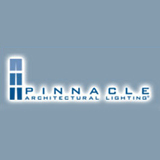 Pinnacle ltg sq160