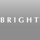 Brightchair