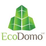 Ecodomo