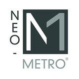 Neometro sq160