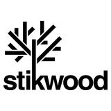 Stikwood sq160
