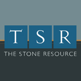 Thestoneresource