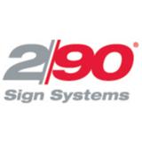 290signs sq160