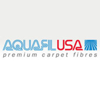 Aquafilusa