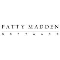Pattymadden
