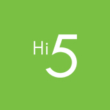 Hi5furniture
