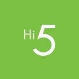 Hi5furniture sq160