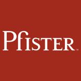 Pfisterfaucets sq160