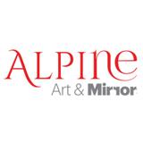 Alpinemirror