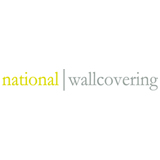 Nationalwallcovering