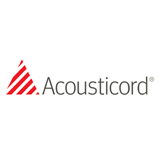 Acousticord sq160