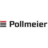 Pollmeier sq160