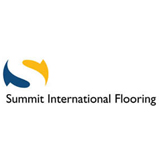 Summit flooring