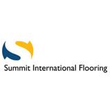 Summit flooring sq160