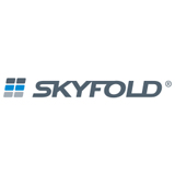 Skyfold  1