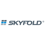 Skyfold  1  sq160