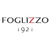 Foglizzo sq160