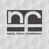 Nealfeay