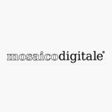 Mosaicodigitale
