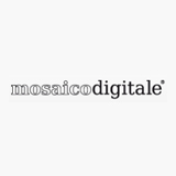 Mosaicodigitale sq160