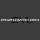 Creations metaphores sq160
