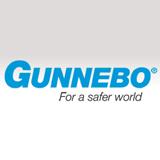 Gunnebo sq160