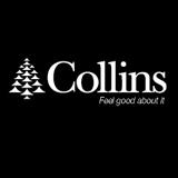 Collinsco sq160