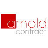 Arnoldcontract