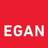 Egan col rgb sq160