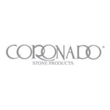 Coronado sq160