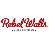 Rebelwalls sq160