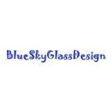 Blueskyglassdesign