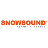 Snowsoundusa