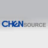 Chen source sq160