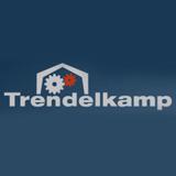 Trendelkamp sq160